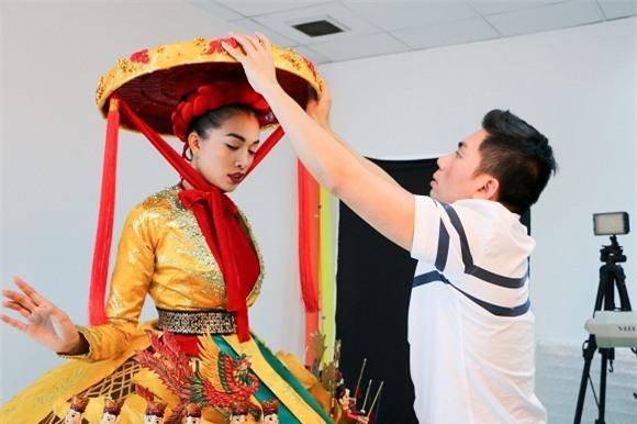 le-hang-mau-nghi-4-ngoisao.vn-w1500-h1000 12