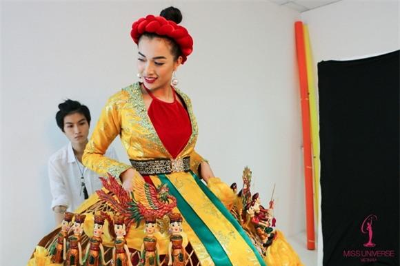 le-hang-mau-nghi-3-ngoisao.vn-w1357-h905 13