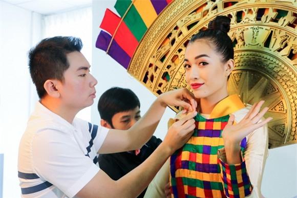 le-hang-hon-viet-5-ngoisao.vn-w1500-h1000 16
