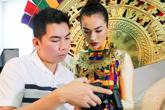 le-hang-hon-viet-4-ngoisao.vn-w1500-h1000 17