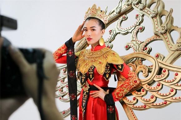 le-hang-vu-dieu-phung-hoang-6-ngoisao.vn-w1500-h1000 1