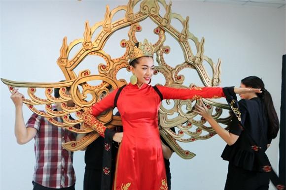 le-hang-vu-dieu-phung-hoang-2-ngoisao.vn-w1500-h1000 3