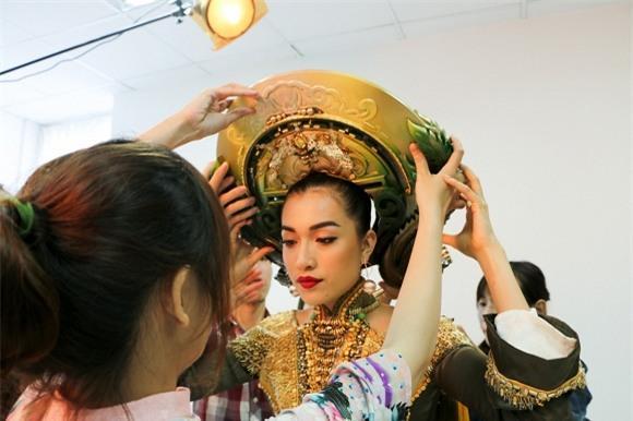 le-hang-phung-bao-hue-1-ngoisao.vn-w1500-h1000 7