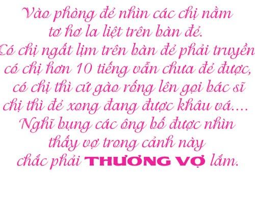 """chuyen di de """"khong the that hon"""" cua me 9x dang duoc nghin nguoi chia se - 4"""