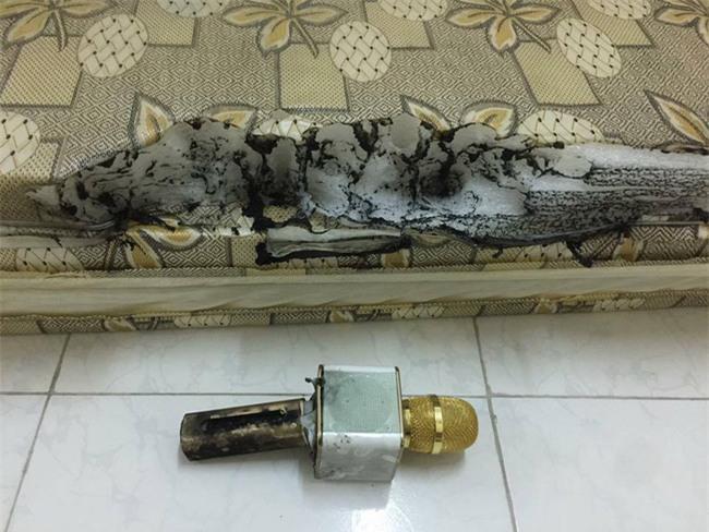 Không ngờ những đồ vật quen thuộc này lại trở thành bom hẹn giờ có thể phát nổ, gây cháy - Ảnh 1.