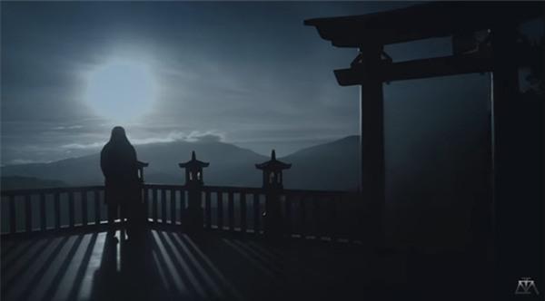 Những điểm đến khiến dân xê dịch phát sốt bởi xuất hiện quá đẹp trong MV ca nhạc - Ảnh 13.