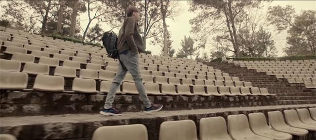 Những điểm đến khiến dân xê dịch phát sốt bởi xuất hiện quá đẹp trong MV ca nhạc - Ảnh 25.