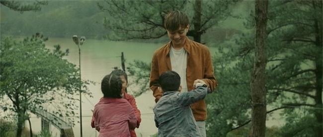 Những điểm đến khiến dân xê dịch phát sốt bởi xuất hiện quá đẹp trong MV ca nhạc - Ảnh 26.