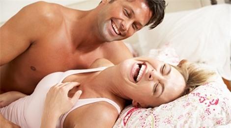 Kết quả hình ảnh cho đời sống tình dục viên mãn