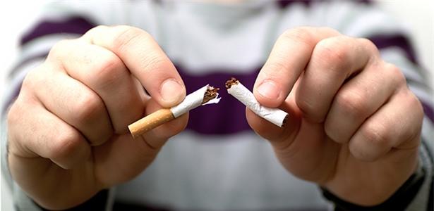 Hãy dụ ngọt chồng làm việc này đi, dù nghiện thuốc lá nặng đến đâu anh ấy cũng sẽ bỏ thuốc - Ảnh 1.
