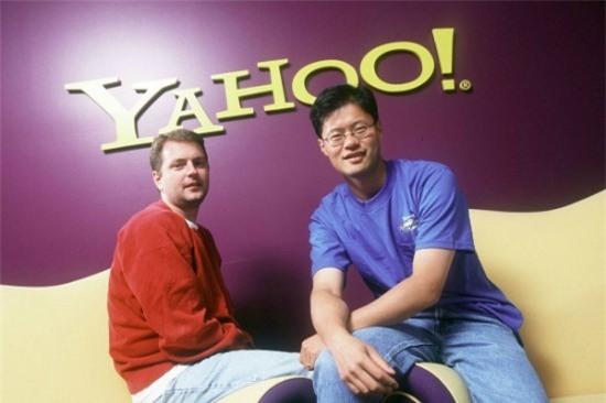 Số phận của Yahoo được định đoạt ra sao? - 1