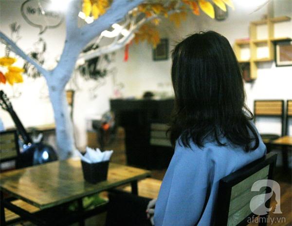 Bà mẹ 2 con xinh đẹp đau khổ lên Facebook tố bị nữ sinh trường ĐH nổi tiếng giật chồng - Ảnh 6.
