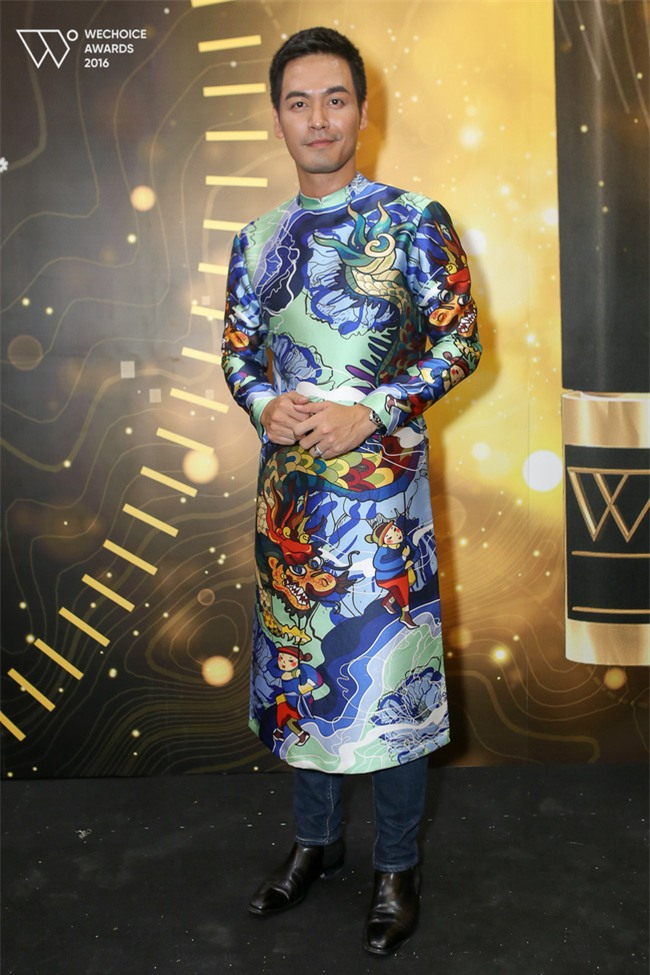 Hoa hậu Kỳ Duyên tái xuất với khuôn mặt lạnh lùng nhưng quyến rũ - Ảnh 12.