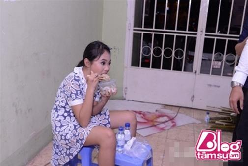 phuong-my-chi-chup-len-blogtamsuvn12