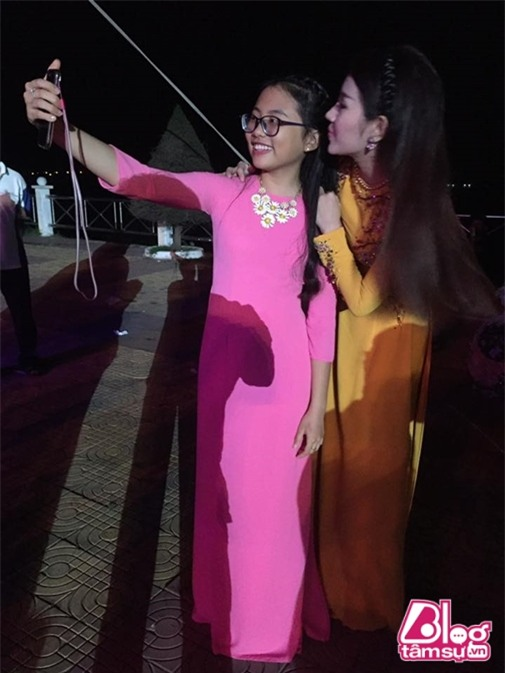 phuong-my-chi-chup-len-blogtamsuvn7