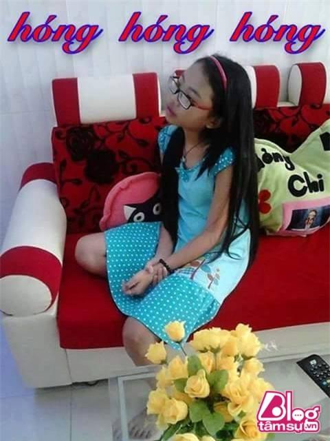 phuong-my-chi-chup-len-blogtamsuvn6