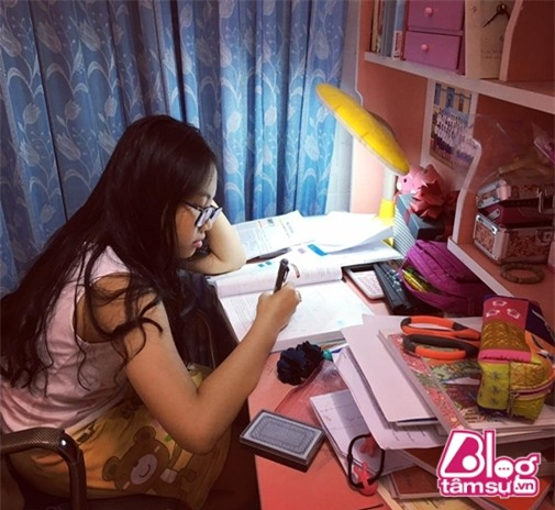 phuong-my-chi-chup-len-blogtamsuvn4