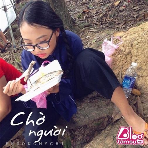phuong-my-chi-chup-len-blogtamsuvn10