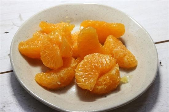 Việt Nam không thiếu loại quả ngọc màu vàng và ăn 1 quả bằng uống 5 vị thuốc bổ - Ảnh 3.