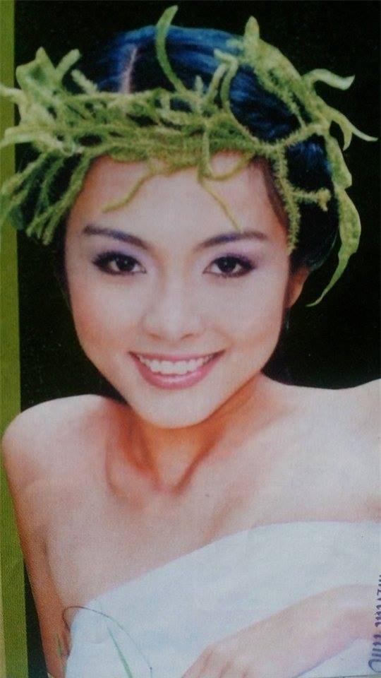 Tăng Thanh Hà, Hà Tăng, ngọc nữ Hà Tăng, diễn viên Tăng Thanh Hà, sao Việt