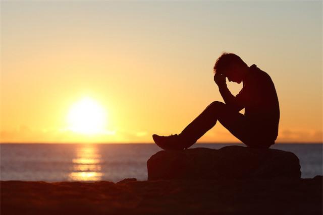 Phụ tình gái nghèo, cưới vợ giàu sang và cái kết đau lòng