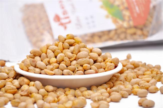 8 loại hạt khô tuyệt ngon, nên chuẩn bị sẵn để nhâm nhi trong dịp Tết - Ảnh 7.