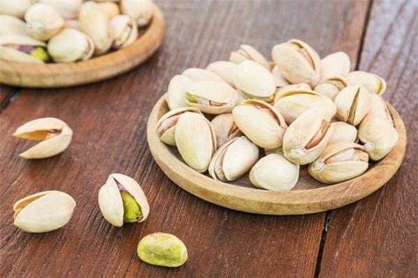 8 loại hạt khô tuyệt ngon, nên chuẩn bị sẵn để nhâm nhi trong dịp Tết - Ảnh 9.