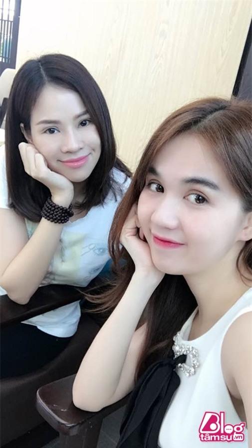 con-dau-hoang-kieu-ngoc-trinh-blogtamsuvn10