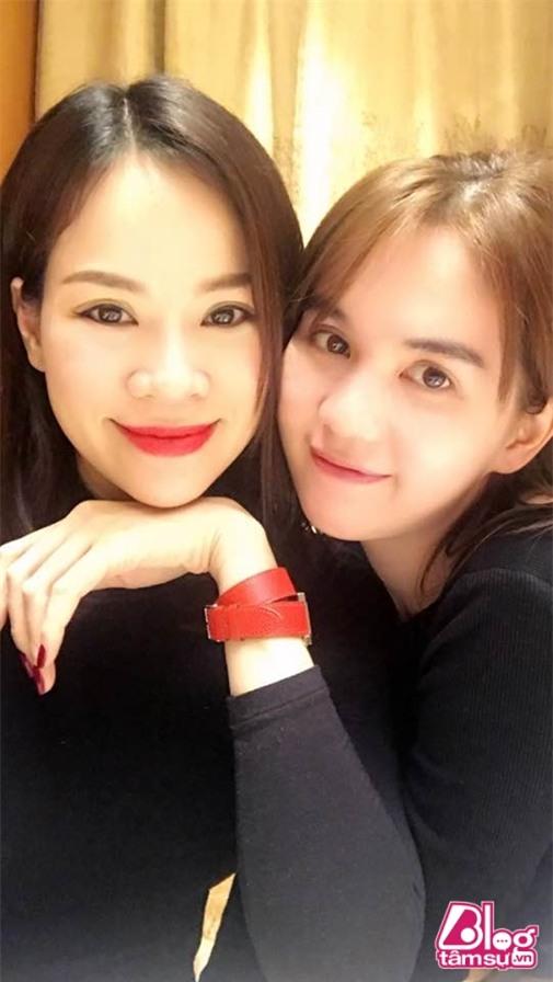 con-dau-hoang-kieu-ngoc-trinh-blogtamsuvn8