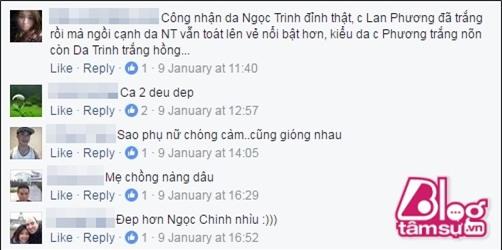 con-dau-hoang-kieu-ngoc-trinh-blogtamsuvn11