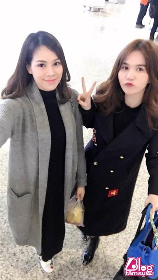 con-dau-hoang-kieu-ngoc-trinh-blogtamsuvn6