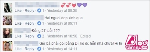 con-dau-hoang-kieu-ngoc-trinh-blogtamsuvn1