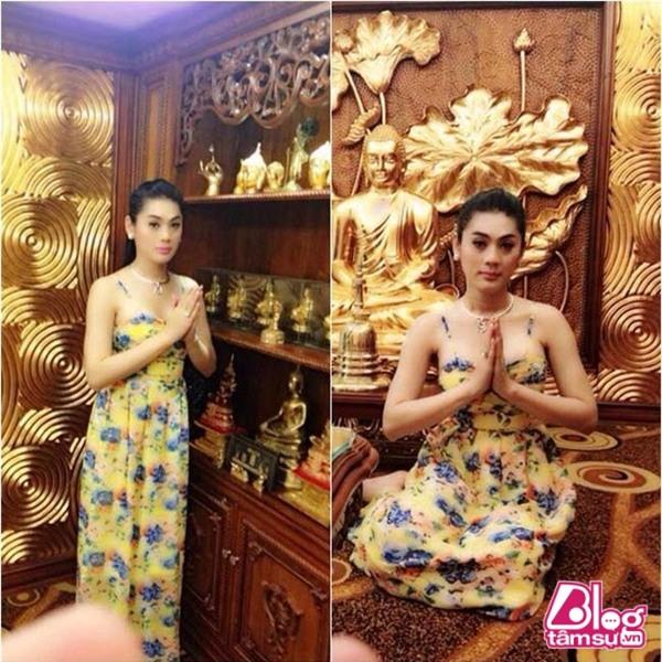lam chi khanh blogtamsuvn (8)