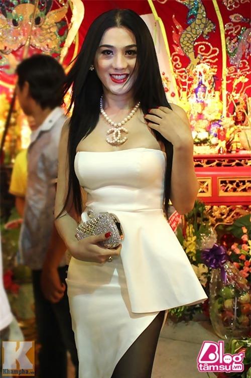lam chi khanh blogtamsuvn (1)