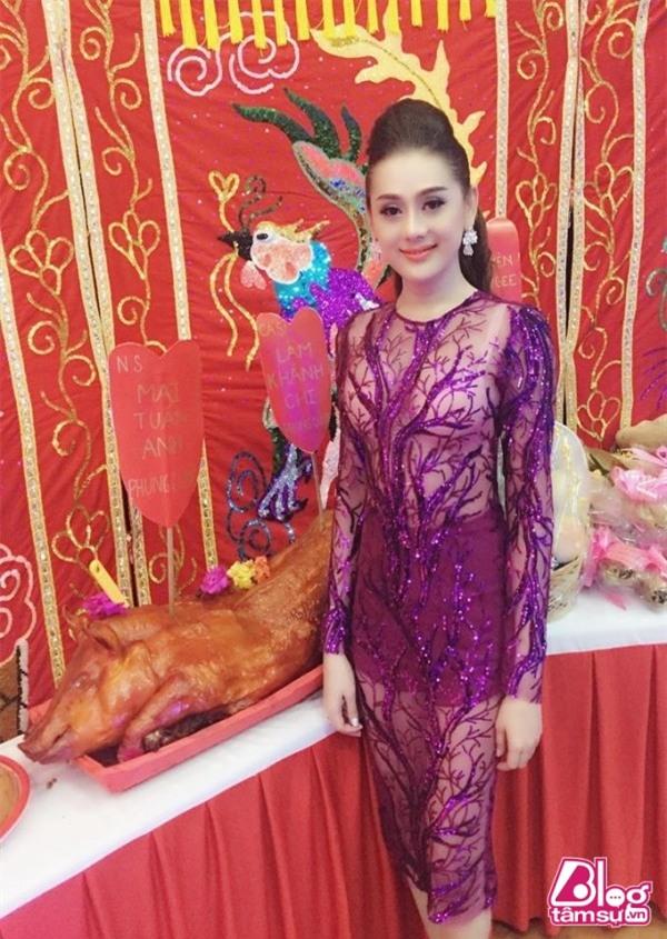 lam chi khanh blogtamsuvn (5)