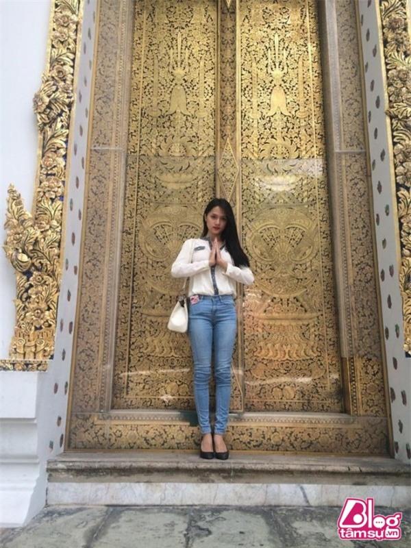 huong giang idol blogtamsuvn (2)