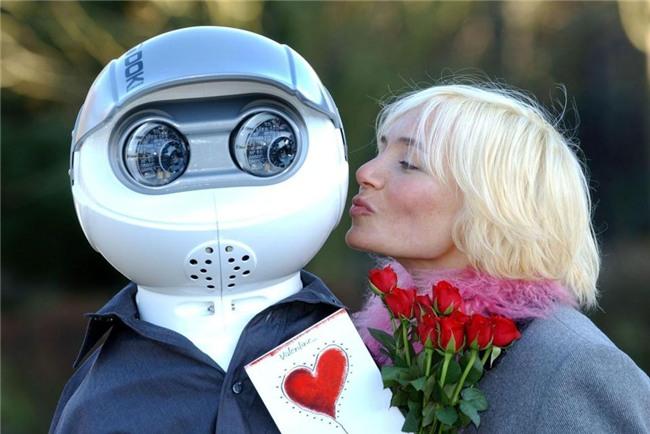 robot sap duoc trao quyen con nguoi o chau au? hinh anh 2