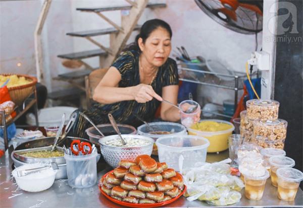 6 địa chỉ chè nóng giá bình dân mà ngon miễn chê nên đi ăn ngay trong ngày lạnh - Ảnh 11.
