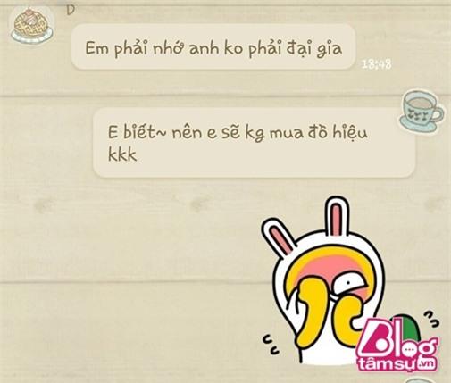 hari won blogtamsuvn (4)