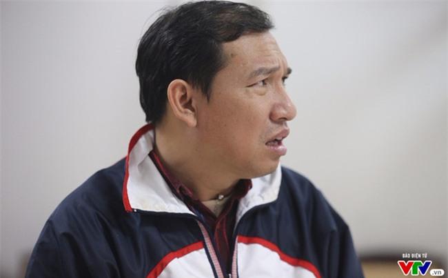 """Táo quân 2017: """"Táo"""" Quang Thắng mất 300.000 đồng vì đi muộn"""