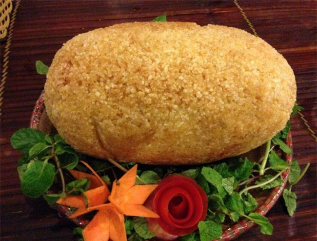 Năm Đinh Đậu, điểm danh 6 món gà đã ăn thử một lần là nghiện từ Bắc chí Nam - Ảnh 12.