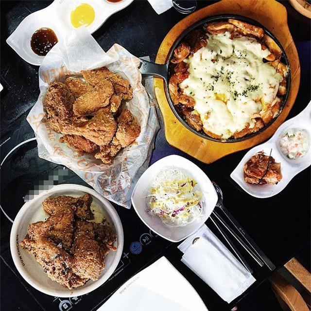 Năm Đinh Đậu, điểm danh 6 món gà đã ăn thử một lần là nghiện từ Bắc chí Nam - Ảnh 16.