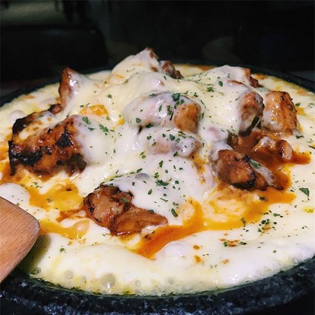 Năm Đinh Đậu, điểm danh 6 món gà đã ăn thử một lần là nghiện từ Bắc chí Nam - Ảnh 17.
