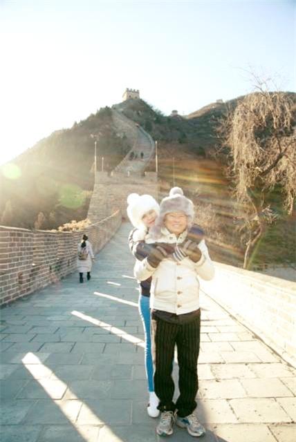 ngoc trinh blogtamsuvn02
