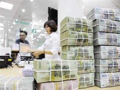 Nhân viên xuất sắc công ty bất động sản nhận thưởng Tết hơn một tỷ đồng - Ảnh 1.