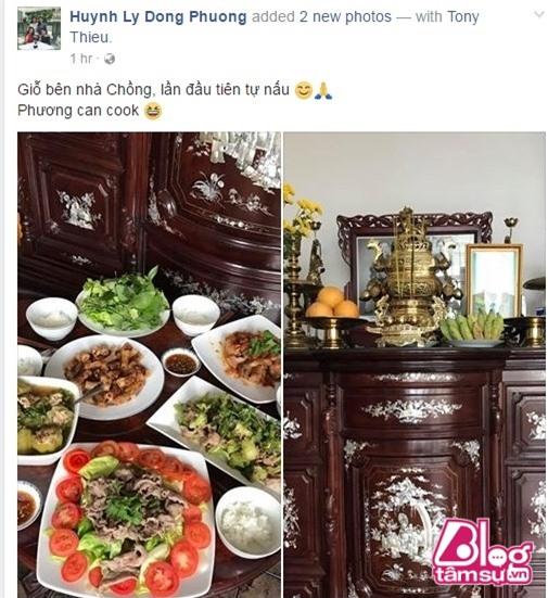 huynh ly dong phuong blogtamsuvn (1)