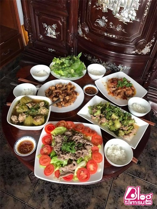 huynh ly dong phuong blogtamsuvn (2)