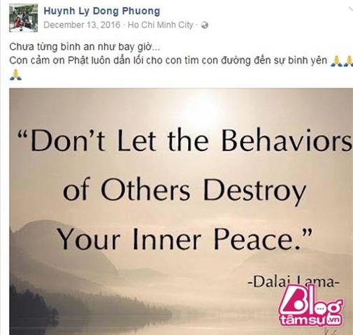 huynh ly dong phuong blogtamsuvn (11)