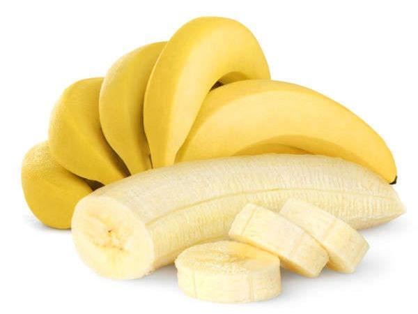8 thực phẩm giúp điều trị bệnh trĩ hiệu quả - Ảnh 6.