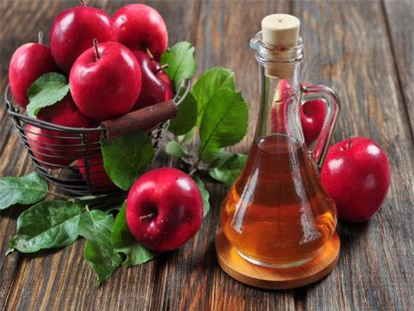 8 thực phẩm giúp điều trị bệnh trĩ hiệu quả - Ảnh 8.